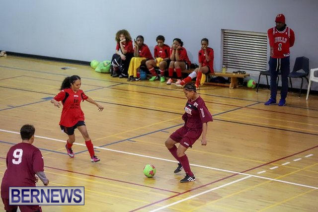 Womens-Futsal-Bermuda-February-21-2015-39
