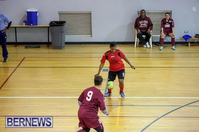 Womens-Futsal-Bermuda-February-21-2015-41