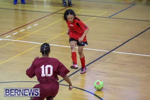 Womens-Futsal-Bermuda-February-21-2015-42