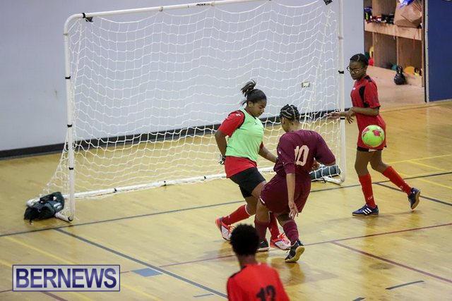 Womens-Futsal-Bermuda-February-21-2015-43