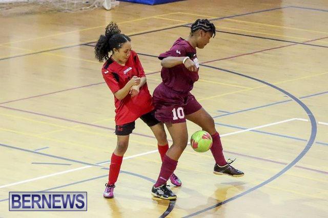 Womens-Futsal-Bermuda-February-21-2015-44