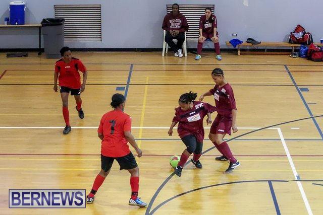 Womens-Futsal-Bermuda-February-21-2015-45
