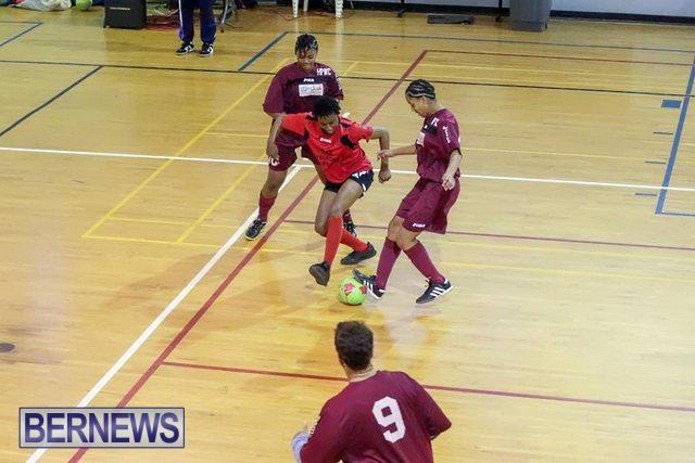 Womens-Futsal-Bermuda-February-21-2015-46