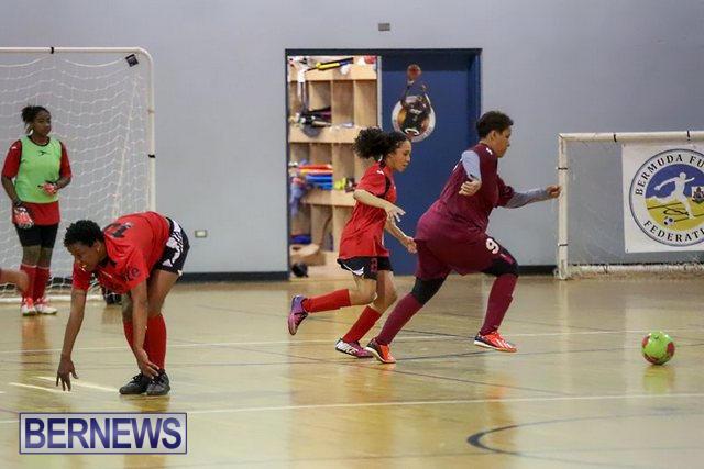 Womens-Futsal-Bermuda-February-21-2015-47