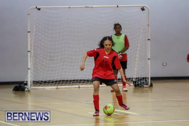 Womens-Futsal-Bermuda-February-21-2015-48