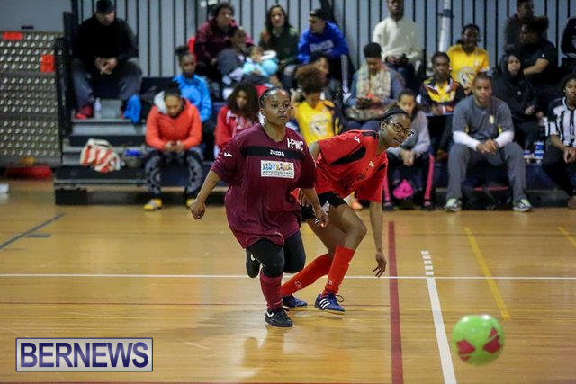 Womens-Futsal-Bermuda-February-21-2015-49