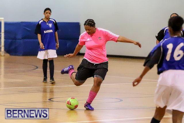 Womens-Futsal-Bermuda-February-21-2015-5