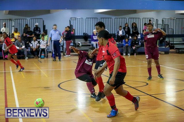 Womens-Futsal-Bermuda-February-21-2015-50