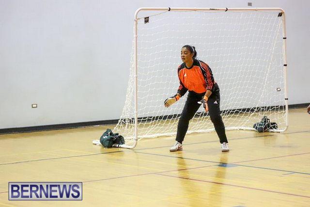 Womens-Futsal-Bermuda-February-21-2015-51