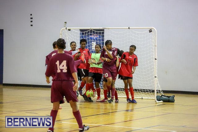 Womens-Futsal-Bermuda-February-21-2015-52