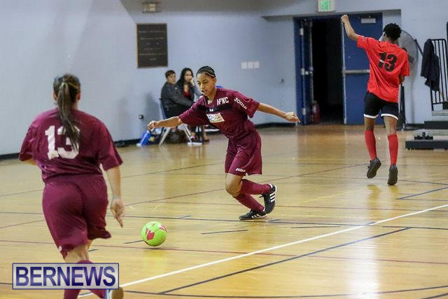 Womens-Futsal-Bermuda-February-21-2015-53