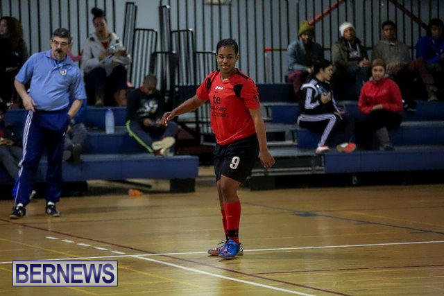 Womens-Futsal-Bermuda-February-21-2015-54