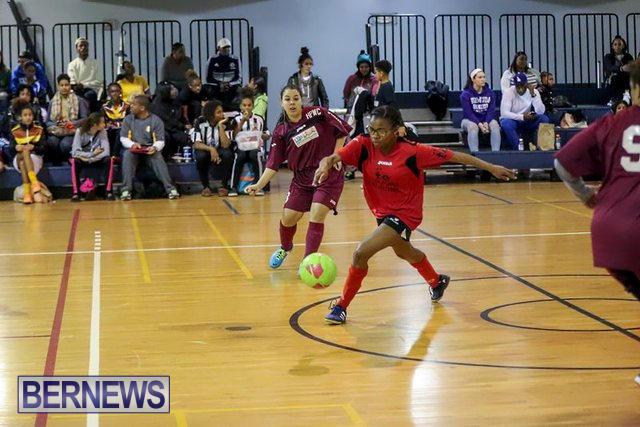 Womens-Futsal-Bermuda-February-21-2015-55