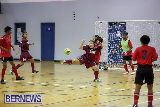Womens-Futsal-Bermuda-February-21-2015-56