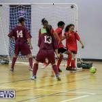 Womens Futsal Bermuda, February 21 2015-57