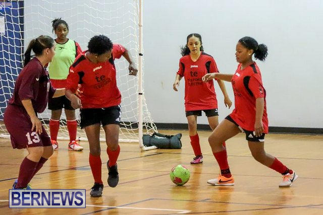 Womens-Futsal-Bermuda-February-21-2015-58