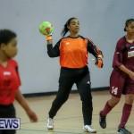 Womens Futsal Bermuda, February 21 2015-59