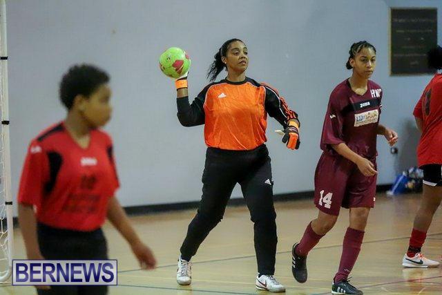 Womens-Futsal-Bermuda-February-21-2015-59