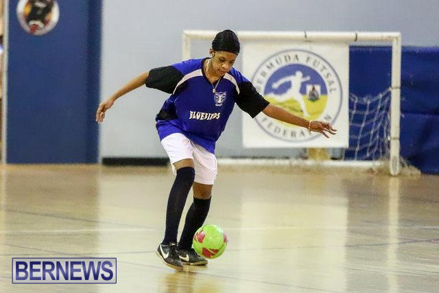 Womens-Futsal-Bermuda-February-21-2015-6