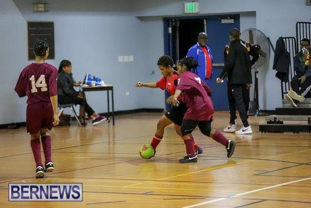 Womens-Futsal-Bermuda-February-21-2015-61