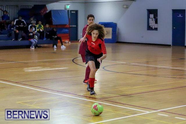Womens-Futsal-Bermuda-February-21-2015-63