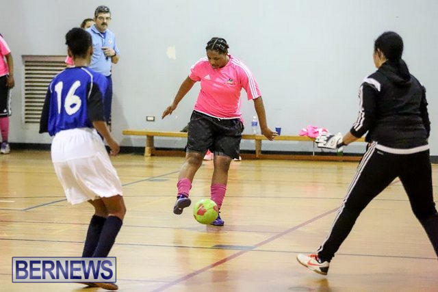 Womens-Futsal-Bermuda-February-21-2015-9