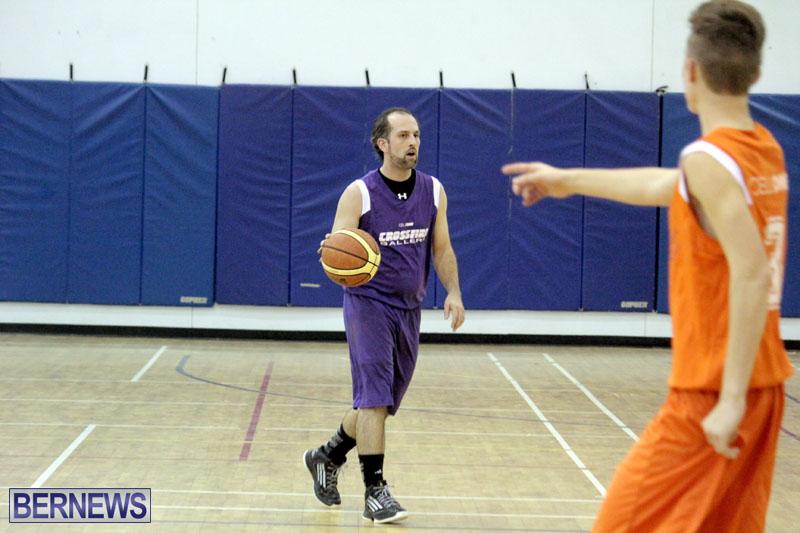 basketball-2015-Feb-7-1