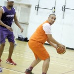 basketball 2015-Feb-7 (12)