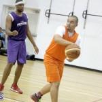 basketball 2015-Feb-7 (13)