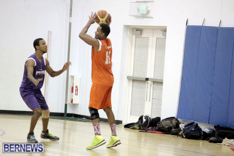 basketball-2015-Feb-7-16
