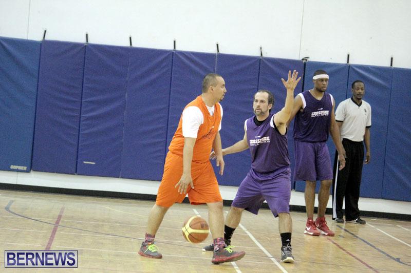 basketball-2015-Feb-7-18
