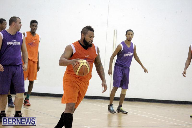 basketball-2015-Feb-7-19