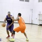 basketball 2015-Feb-7 (3)