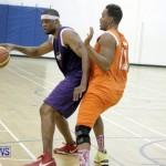 basketball 2015-Feb-7 (4)
