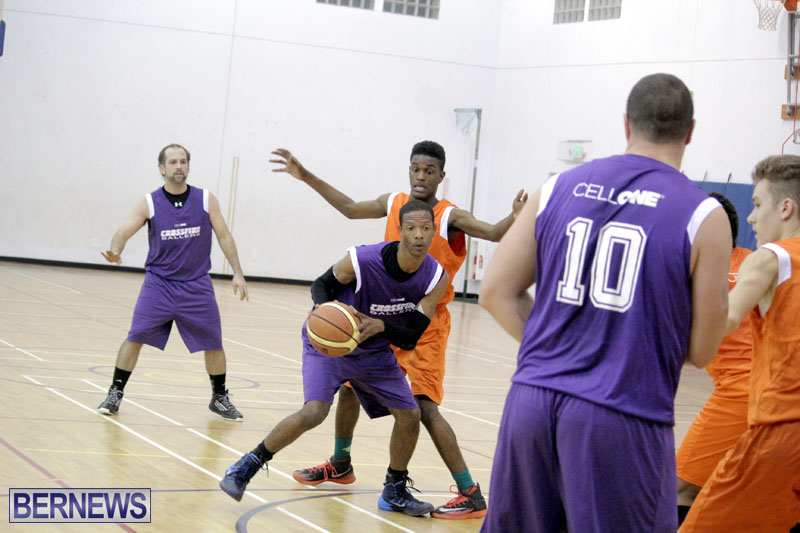 basketball-2015-Feb-7-7