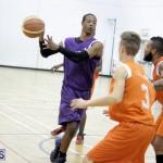 basketball 2015-Feb-7 (8)