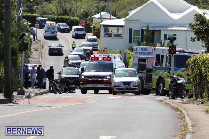 collision on feb 21 2015 (2)
