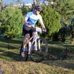 mountainbiking2015feb12 (1)