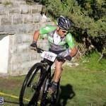 mountainbiking2015feb12 (10)
