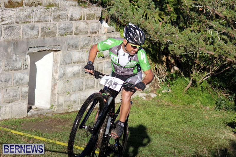 mountainbiking2015feb12-10