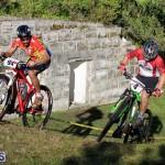 mountainbiking2015feb12 (11)