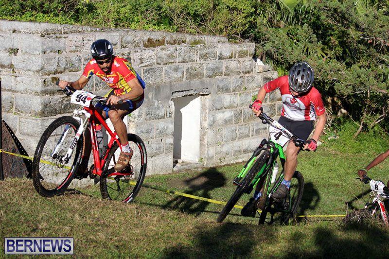 mountainbiking2015feb12-11
