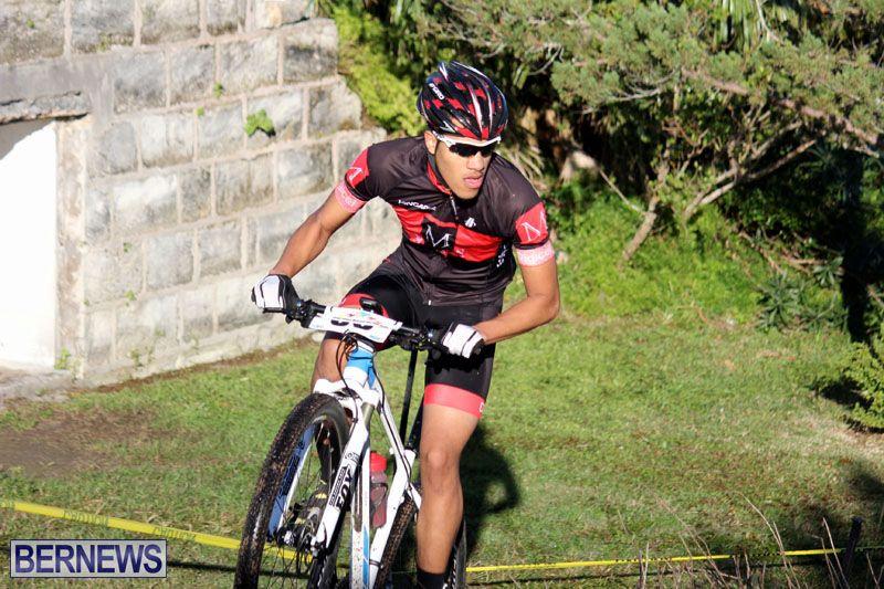 mountainbiking2015feb12-12