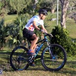 mountainbiking2015feb12 (13)