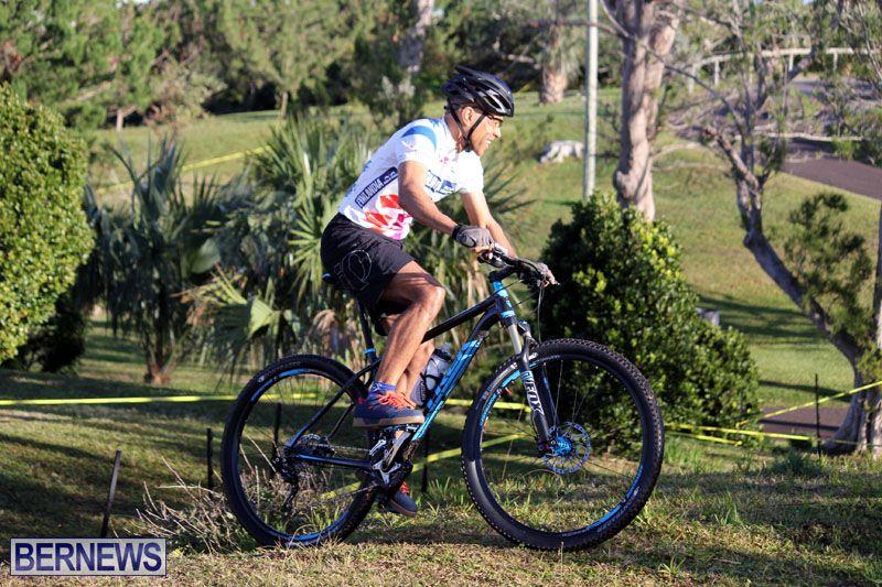 mountainbiking2015feb12-13
