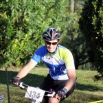 mountainbiking2015feb12 (14)