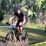 mountainbiking2015feb12 (15)