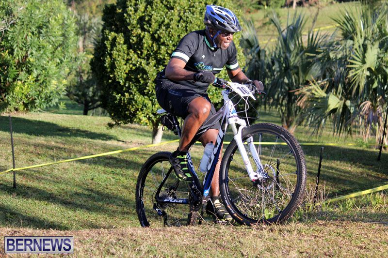 mountainbiking2015feb12-16
