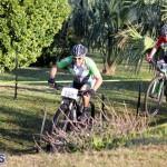 mountainbiking2015feb12 (17)