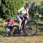 mountainbiking2015feb12 (18)
